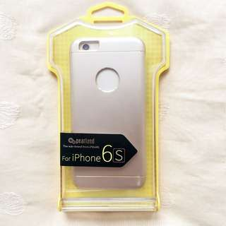 iPhone 6 / 6S case 手機殼