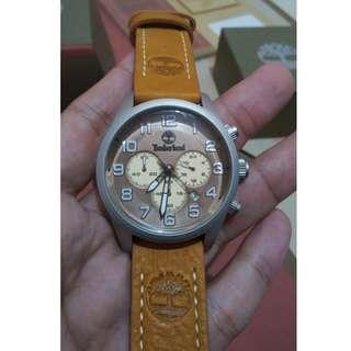 Timberland 15014JS/20A