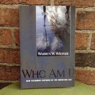 Christian Life Book