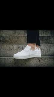 Adidas superstar bounce primeknit
