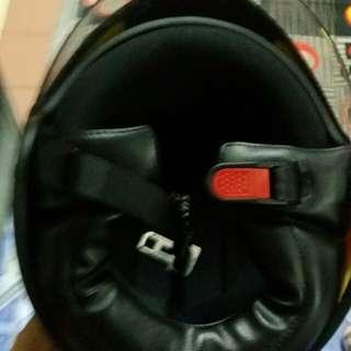 Helmet SGV CRUISER II