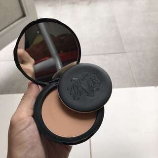 KAT VON D Blotting Powder