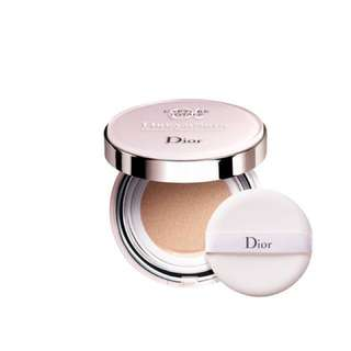 Christian Dior DreamSkin BB Cushion