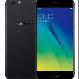 FOR SALE OPPO A57