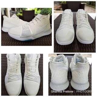 Nike kyrie irving 3 Original