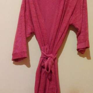 Handuk anduk kimono baru harga murah