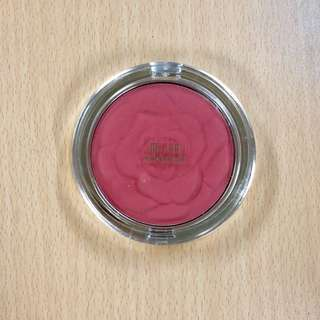 Milani Rose Blush in Lady Rouge