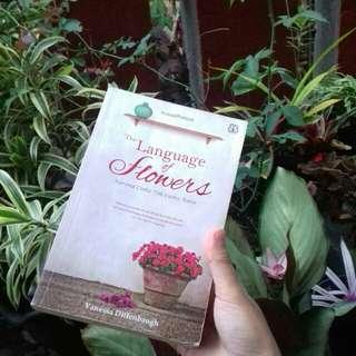 The Language of Flowers (Karena Cinta Tak Cuma Kata)