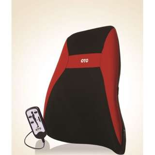 OTO Back Massager