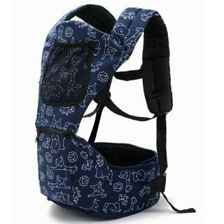 Baby Carrier free pos