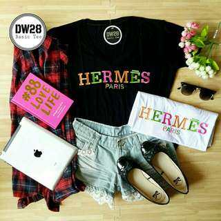 Baju hermes