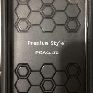 IPhone X 米奇老鼠case