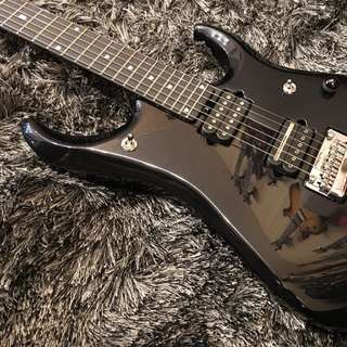 Ernieball Musicman JPXI