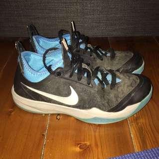 Nike Zoom Crusader Shoes