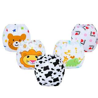 cloth diapers RANDOM
