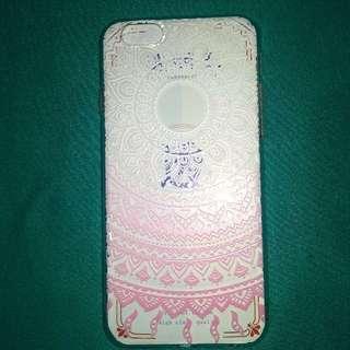 MANDALA PHONE CASE for IPHONE 6/6s ( New)