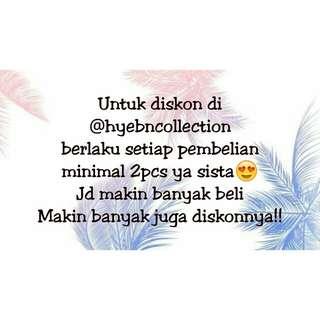 Notif!!