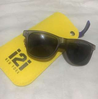 i2i Sunglasses