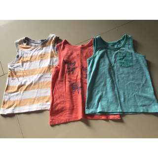 OLD NAVY SET CLOTHES