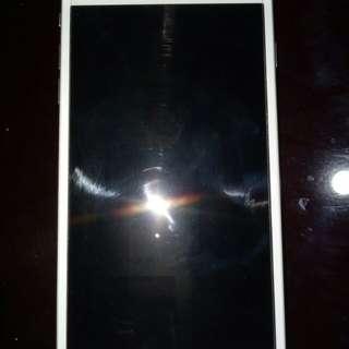 I phone 6plus,16GB,Gold