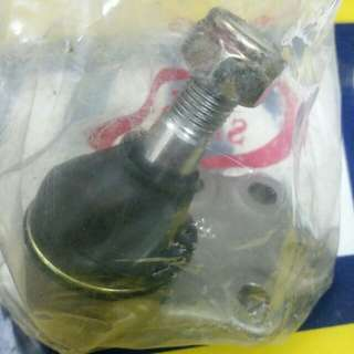 Nissan Datsun 120Y Ball Joint