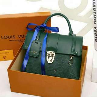 Louis Vuitton Premium