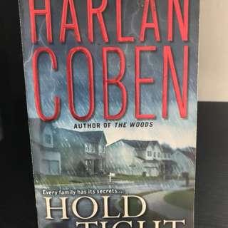 Harlan Coben's Hold Tight
