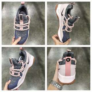 Nike City loop ( size avail : 36,37,38,39,40)