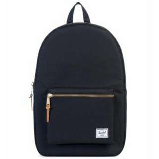 Herschel Settlement Backpack(INSTOCK NEW BNIP AUTHENTIC)