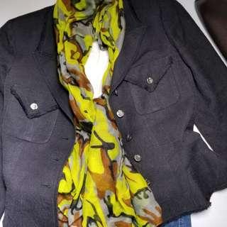 (20%off)Chanel Jacket