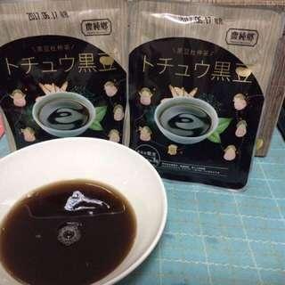 純農鄉杜仲茶