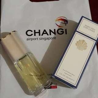 Estēe Lauder Parfum original