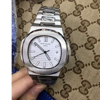 Patek Philips