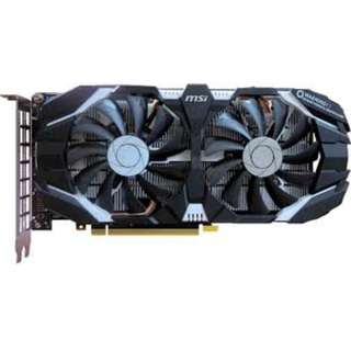 P106 mining cards / 1060 6GB gaming cards (ready stock and pre-order available)