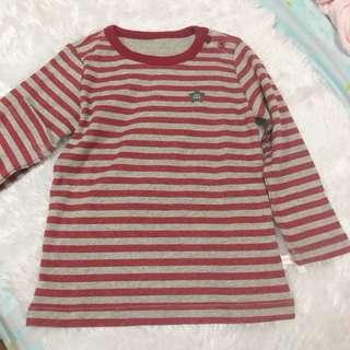 Sleepwear for toddlers - Unisex