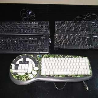 Keyboard. Selling Cheap