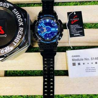 Assorted Gshock OEM QUALITY