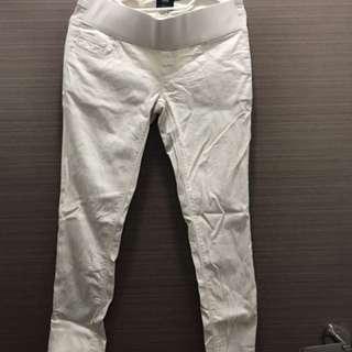 ASOS Maternity pants