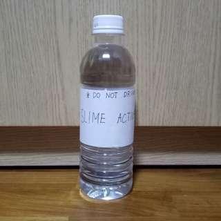 Slime activator 350 ml