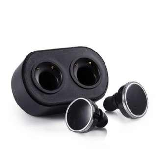 Wireless Bluetooth Earphone