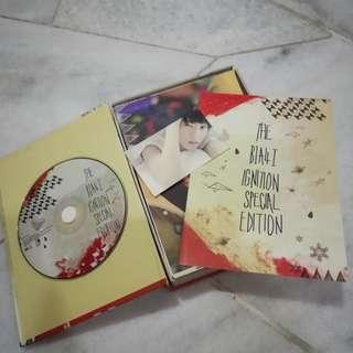 B1A4 Album