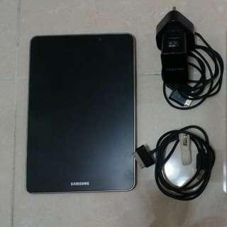 (平售) Samsung Galaxy Tab 7.7 極新