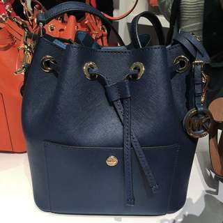 美國訂購 Michael Kors Greenwich Bucket Bag 水桶袋 多色