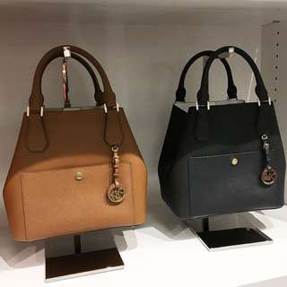 美國訂購 Michael Kors Greenwich 手袋 斜揹袋 多色