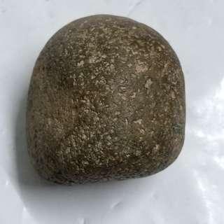 日本天然石