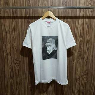 Tshirt supreme premium