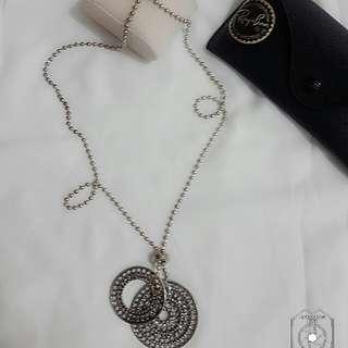 Promod Long Necklace