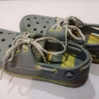 Crocs Kid's