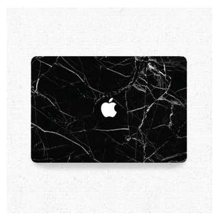 Macbook Skin Sticker Decal