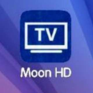 MoonTv Renewal/Subscription